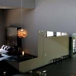 PH Artichoke LED Pendant -