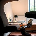 Panthella Mini Table Lamp -