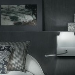 Luccas AP20 Wall Sconce by Modiss Illuminacion