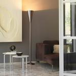 Luminator Floor Lamp -  /