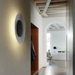 Lunaire Wall Sconce by Fontana Arte