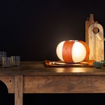 Carambola Table Lamp -  /