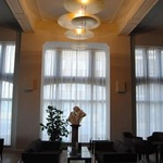 Macchina Della Luce C LED Pendant -