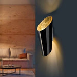 Madeira Wall Light -