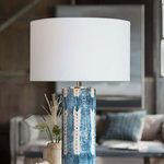 Mali Table Lamp -