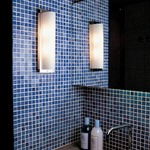 Manhattan Bath Bar by Marset