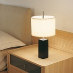 Mani Mini Table Lamp by Bover