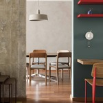 Soho Small Pendant -