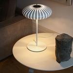 Maranga Table Lamp by Marset