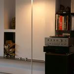 Maranga Floor Lamp by Marset