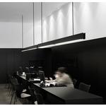 Marc Dos Linear Pendant -  /