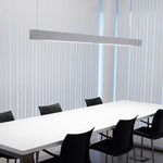 Marc Direct Linear Suspension -  /