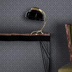 Marigold Table Lamp by Lightology Collection