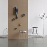 Imago Iron Wall Hook -