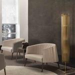 Matheny Floor Lamp -