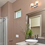 Elle Bathroom Vanity Light -