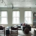 Industry Ceiling Fan -  /