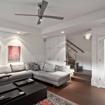 Pensi Ceiling Fan with Light -  /