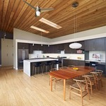 Velo Ceiling Fan with Light -  /