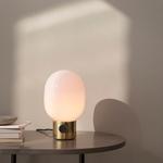 JWDA Table Lamp -