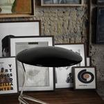 Meola Table Lamp -