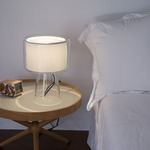 Mercer Mini Table Lamp by Marset