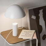 Mia Table Lamp by Artemide