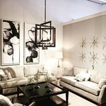 Middleton Chandelier -  /