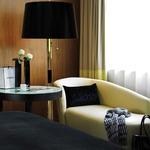 Miles Floor Lamp by Delightfull