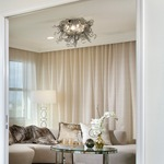 Mimi Semi Flush Mount by Maxim Lighting