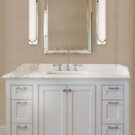 Bath Art 231 Bathroom Vanity Light -