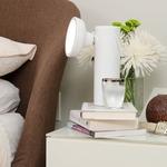M Lamp Rechargeable Portable Light -