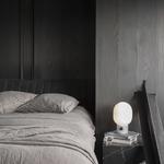 JWDA Marble Table Lamp -