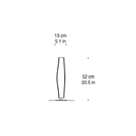 Mobile Table Lamp -  /