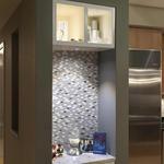 Puck LED Under Cabinet -