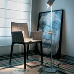Monsieur Floor Lamp -