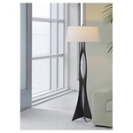 Moreau Floor Lamp -  /