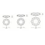 Diamond Pendant -  /