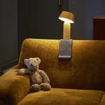 Bicoca Table Lamp -