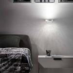 Bool Wall Light by Masiero