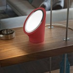 Mabell Table Lamp by Masiero