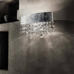 Ola OV30 Wall Light by Masiero
