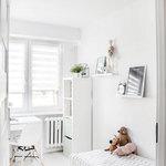 Tone Ceiling Light Fixture -
