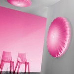 Muse Wall / Ceiling Mount -  /