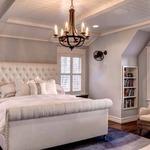 Kaye Wall/Ceiling Fan by Matthews Fan Company