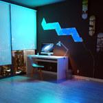 Nanoleaf Light Panels Expansion Pack -