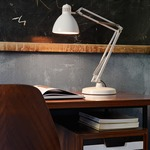 Naska 2 Table Lamp by Fontana Arte