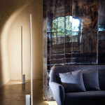 Linescapes Floor Lamp -