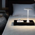 Panama Mini Table Lamp -