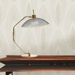 Noho Table Lamp by Lightology Collection